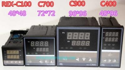 large2 c100 c700 c900 c400