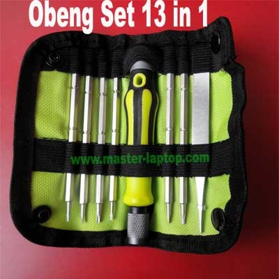 obeng Set 13 in 1 detail  large2