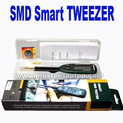 smart tweezer  large2
