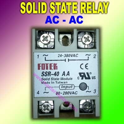 solid state relay AA  large2