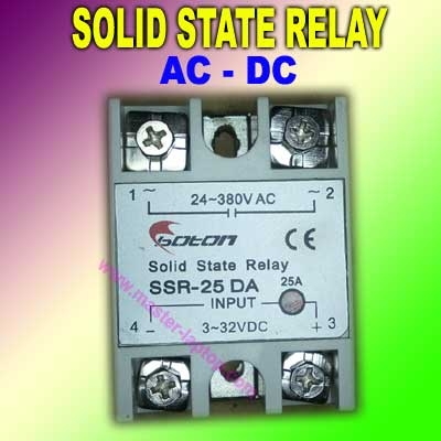 solid state relay AD  large2
