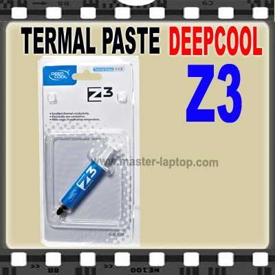 termal paste DeepCool Z3  large2