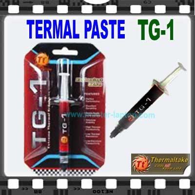 termal paste TG 1  large2