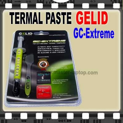 termal paste gelid gc extre  large2