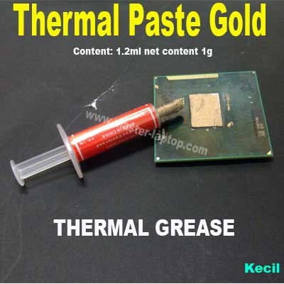 thermal grease gold  large2
