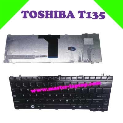 toshibat135  large2