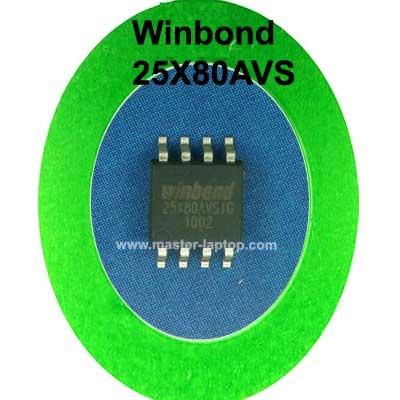 winbond25x80avs  large2